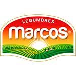 Legumbre-Marcos